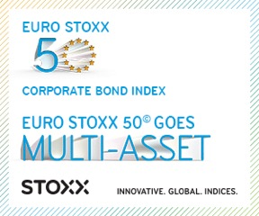Euro stoxx 50 trading strategies